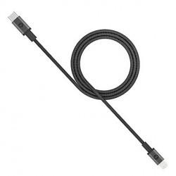 Câble USB-C Lightning 1m