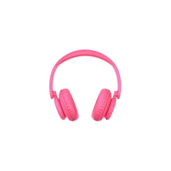 Casque sans fil On-Ear