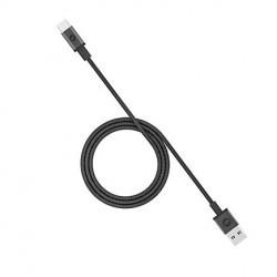 Câble USB-A / USB-C - 1m