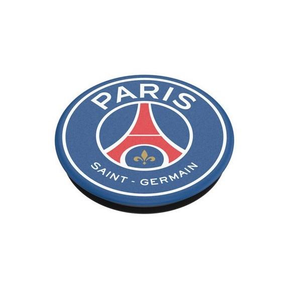 PopSockets Paris Saint Germain