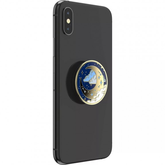 PopSockets Fly Me To The Moon