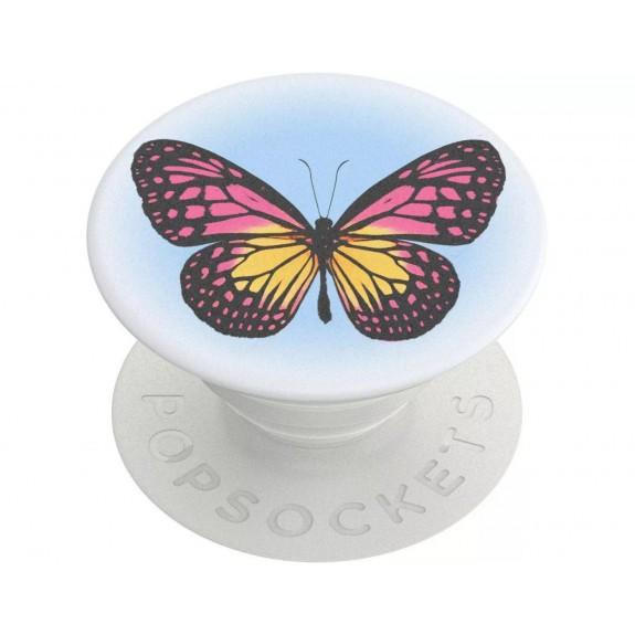 PopSockets Wings Of Desire