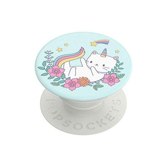 PopSockets Rainbowcorn Cat