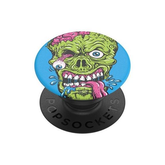 PopSockets Brainz