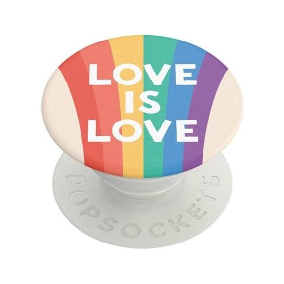 PopSockets Loving Love