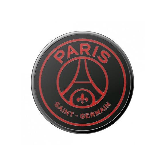PopSockets Paris Saint Germain 2