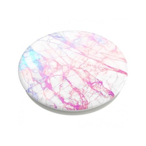PopSockets Aurora Granite