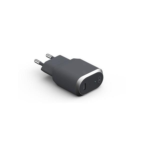 Chargeur 1 Port USB-C - 45W