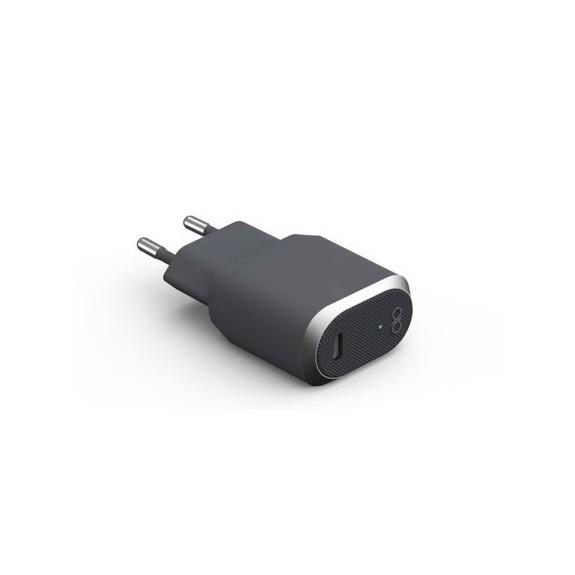 Chargeur 1 Port USB-C - 65W