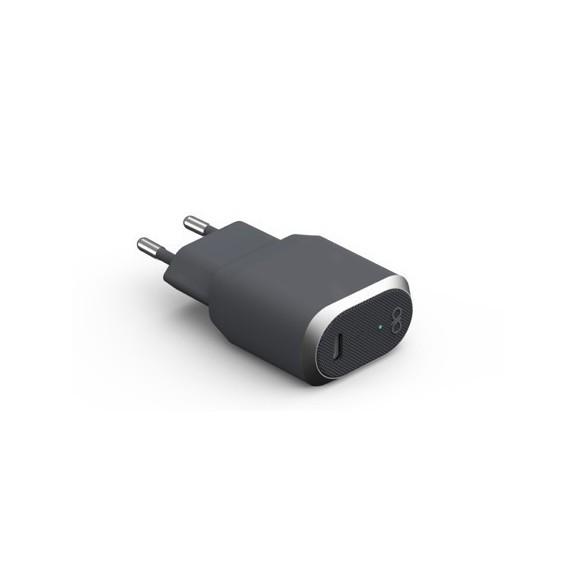 Chargeur 1 Port USB-C - 30W
