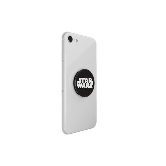 PopSockets Star Wars