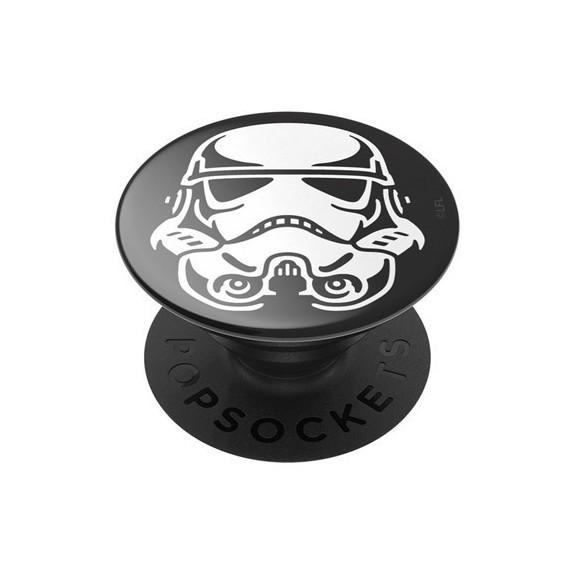 PopSockets Stormtrooper Icon