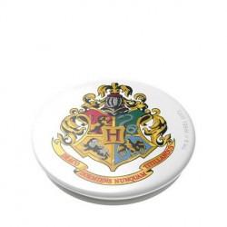 PopSockets Hogwarts