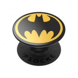 PopSockets Batman