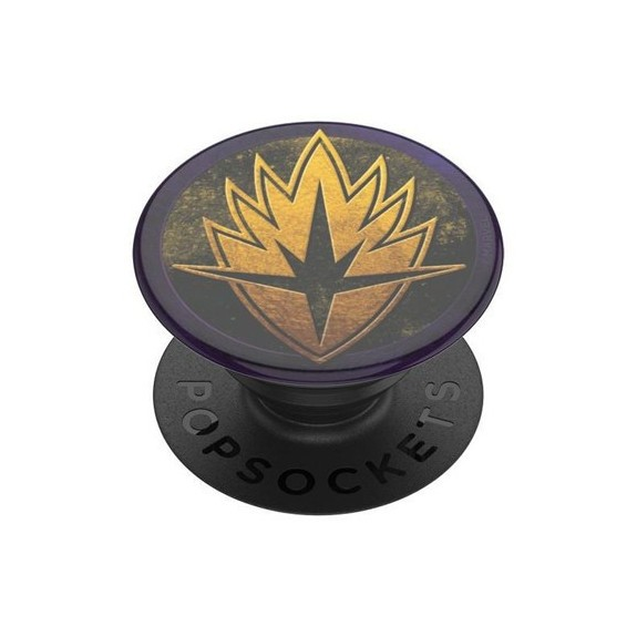 PopSockets Guardians of the Galaxy Icon