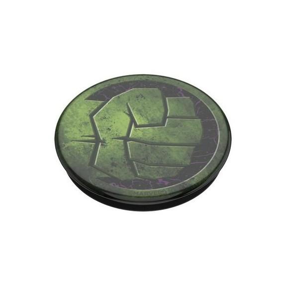 PopSockets Hulk Icon