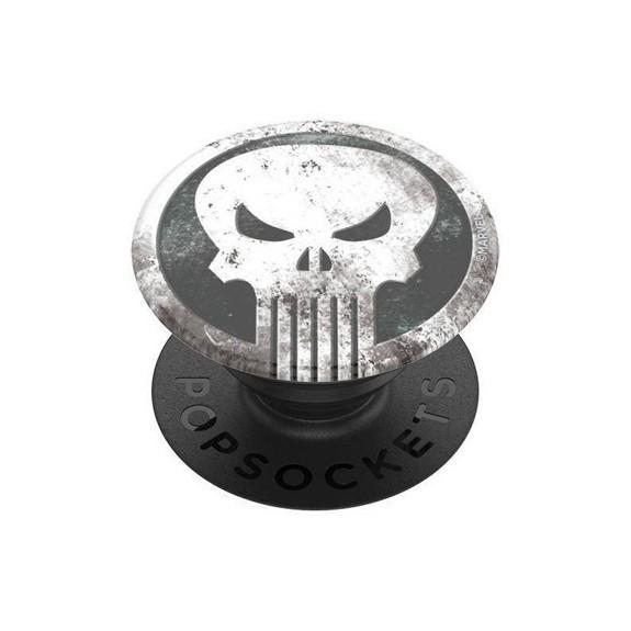PopSockets Punisher Icon
