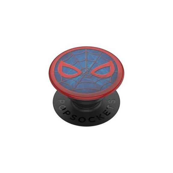 PopSockets Spider-Man Icon