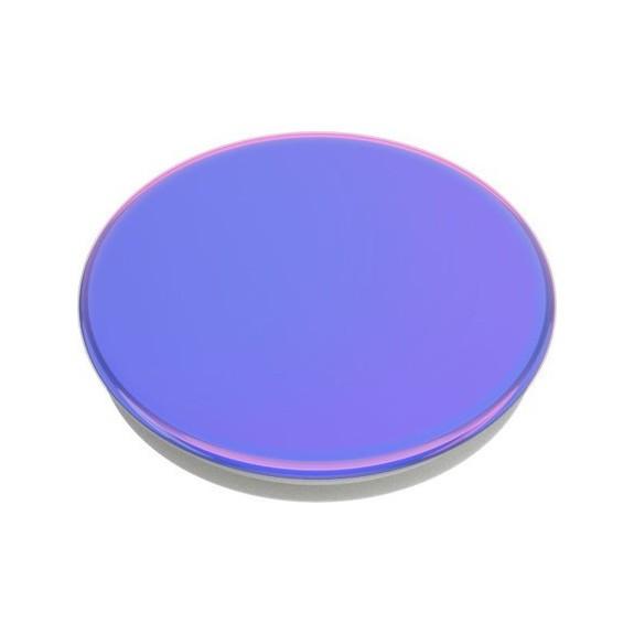 PopSockets Chrome Aurora
