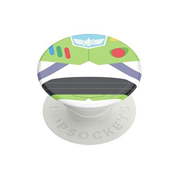 PopSockets Space Ranger Buzz