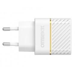 Chargeur 1 Port USB-C - 20W