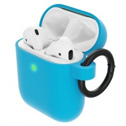Capsule Otterbox Airpods