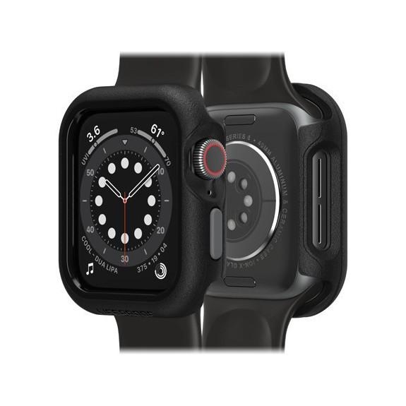 Bumper Apple Watch