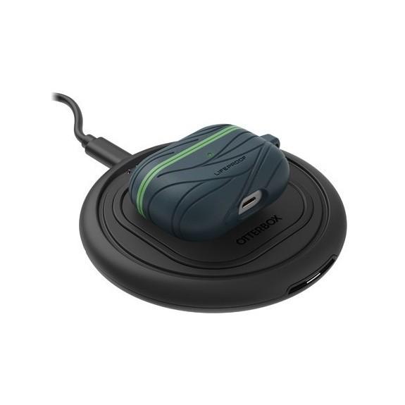 Capsule Airpods Pro