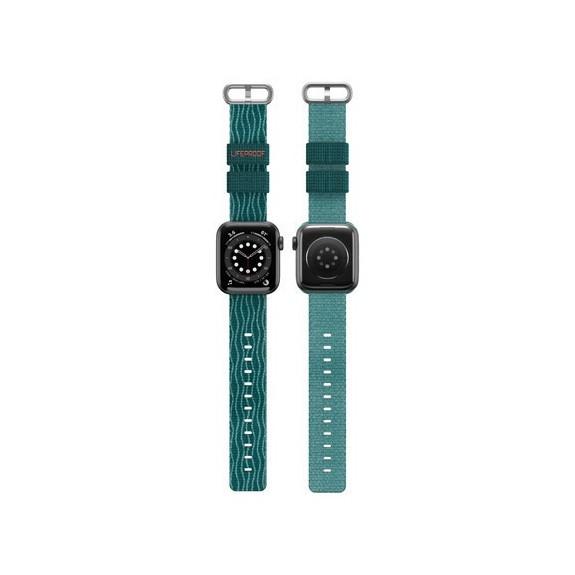 Bracelet Apple Watch