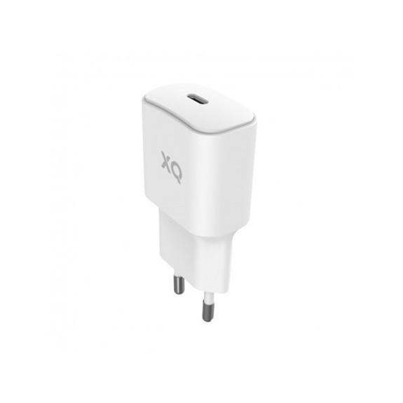 Chargeur 1 Port USB-C
