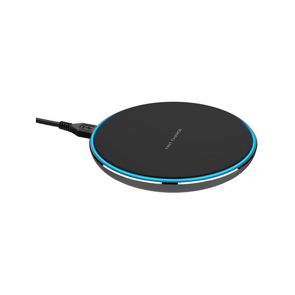 Chargeur Induction - 15W