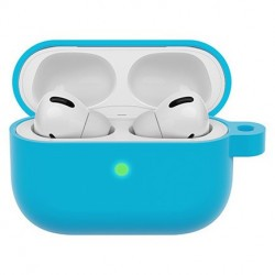 Capsule Otterbox Airpods Pro