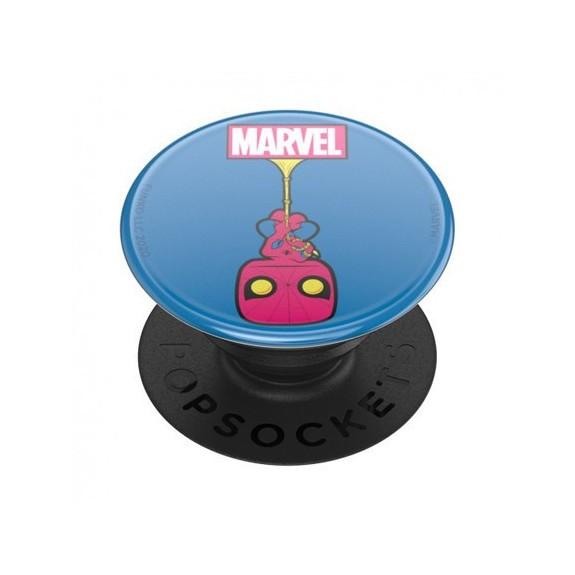 PopSockets Spiderman Marvel