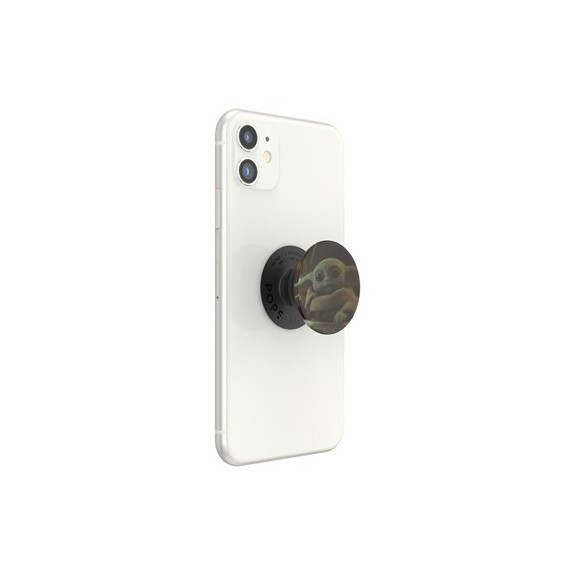 PopSockets The Child Watches