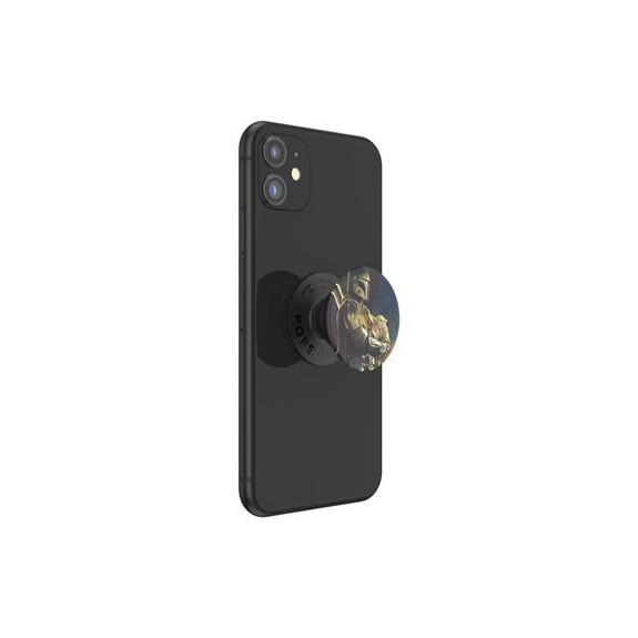 PopSockets The Protector