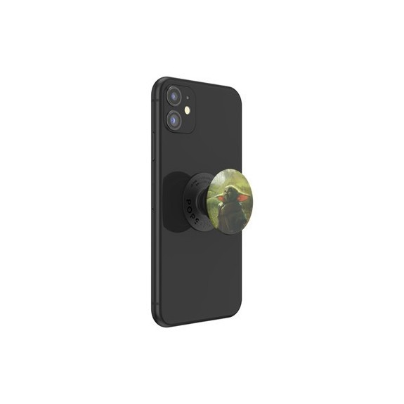 PopSockets The Child In The Forest