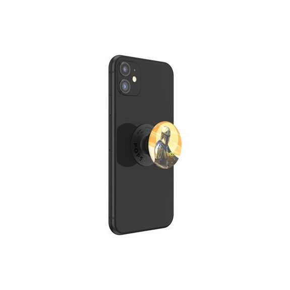 PopSockets This Is The Way