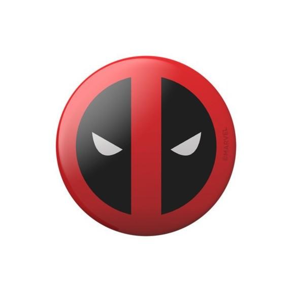 PopSockets Deadpool Icon