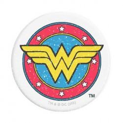 PopSockets Wonder Woman...