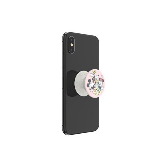 PopSockets Mickey and Friends