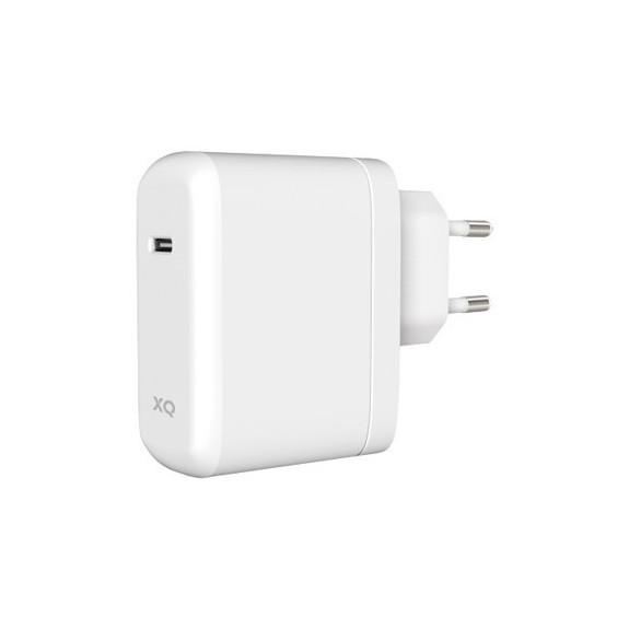 Chargeur 1 Port USB-C PD - 30W