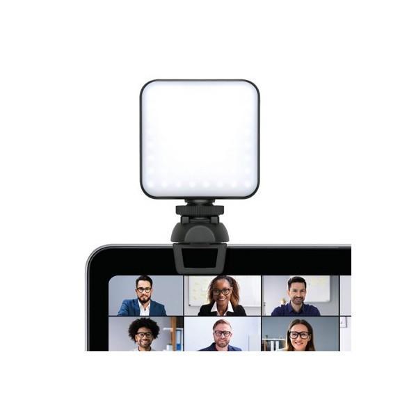 Selfie Laptop