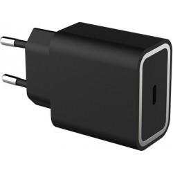 Chargeur 1 Port USB-C - 25W