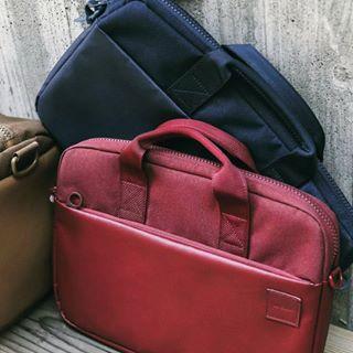 Aujourd'hui focus sur la marque @goincase et leurs sacs et sacoches qui répondent aux besoins des connectés. ➡️ À découvrir sur C4U.com ! • #sac #sacordinateur #sacoche #sacados #bagagerie #geek #accessoire #geargeek #mobilite #travel #nomade #digitalnomade