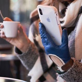 Finesse, élégance et robustesse... Donnez de la FORCE à votre smartphone 🌸⠀⠀⠀⠀⠀⠀⠀⠀⠀ •⠀⠀⠀⠀⠀⠀⠀⠀⠀ #lifestyle #style #fashiontech #iphone #samsung #android #technology #apple #tech #mobile #phone #instagood #galaxys #ios #electronics #iphonex #accessoires #fashion #smartphone