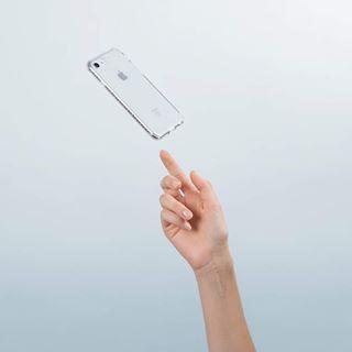 Que la Force soit avec toi avec les accessoires Force Case et Force Power. Protection pour smartphones résistants à toutes épreuves 💪🏻📱 • #iphone #samsung #huawei #phonecase #antichoc #picoftheday #case #coque #coqueantichoc #smartphone