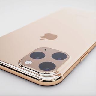 SAVE THE DATE ! Les nouveaux accessoires Apple arrivent bientôt chez C4U 🤩 Et vous vous en pensez quoi du nouvel iPhone 11? ⠀⠀⠀⠀⠀⠀⠀⠀⠀ • ⠀⠀⠀⠀⠀⠀⠀⠀⠀ #keynote #iphone11 #apple #applewatch #ipad #lifestyle #style #fashiontech #iphone #technology #apple #tech #mobile #phone #smartphone