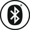 <h5>Diffusion Bluetooth haute qualité</h5><div>Partagez vos contenus sans fil via votre smartphone, votre tablette ou votre téléviseur</div>}