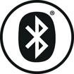 <h5>Diffusion Bluetooth haute qualité</h5><div>Un son de grande qualité diffusé à partir de votre smartphone ou tablette</div>}