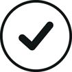 <h5>Mode sans fil</h5><div>Commandes sur l'oreillette pour gérer facilement la musique et vos appels</div>}